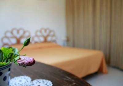 Bed And Breakfast Il Varo A Mare